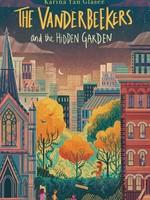 Vanderbeekers #02, The Vanderbeekers and the Hidden Garden - PB