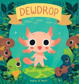 Dewdrop - HC