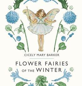 Flower Fairies of the Winter, Mini - HC