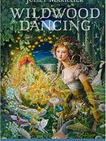 Wildwood Dancing - PB