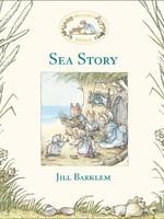 Brambly Hedge, Sea Story - HC