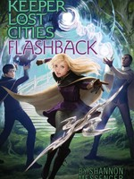 Keeper of the Lost Cities #07, Flashback - PB
