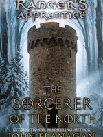Ranger's Apprentice #05, The Sorcerer of The North - PB