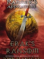 Ranger's Apprentice #07, Erak's Ransom - PB