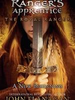 Ranger's Apprentice, The Royal Ranger #01 - PB