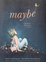 Maybe - HC