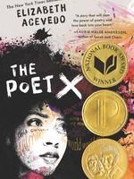 The Poet X - PB