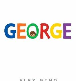 George - PB