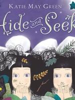 Hide and Seek - HC