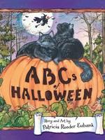 ABCs of Halloween - BB