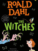 The Witches - PB