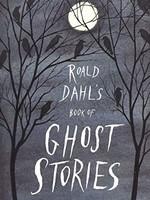 Roald Dahl's Book of Ghost Stories - PB