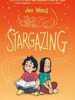 Stargazing GN - PB