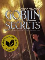 Goblin Secrets - PB