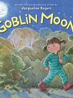 Goblin Moon - HC
