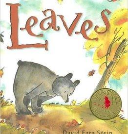 Leaves - BB
