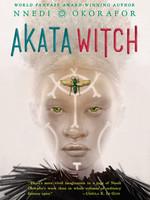 OBOB 21/22: Akata Witch #01 - PB