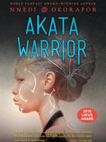 Akata Witch #02, Akata Warrior - PB