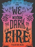 We Set the Dark on Fire #01 - PB