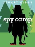 Spy School #02, Spy Camp - PB