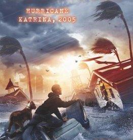 I Survived #03, I Survived Hurricane Katrina, 2005 - PB