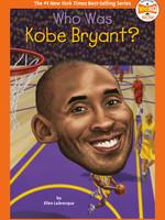 Who Was Kobe Bryant? - PB
