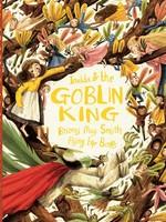 Imelda and the Goblin King - HC