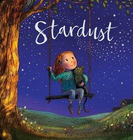 Stardust - HC