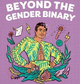 Beyond the Gender Binary - PB