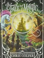 A Tale of Magic #01 - PB