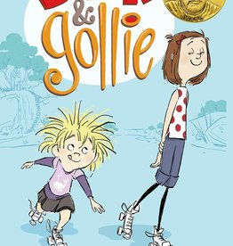Bink & Gollie #01 - PB