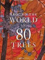 Around the World in 80 Trees - PB