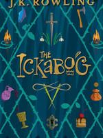 The Ickabog - HC