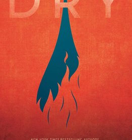 OBOB 21/22: Dry - PB
