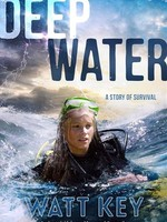 OBOB 21/22: Deep Water - PB