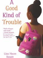 OBOB 21/22: A Good Kind of Trouble - PB