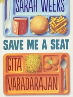 OBOB 21/22: Save Me a Seat - PB