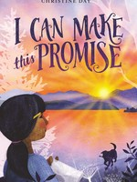 OBOB 21/22: I Can Make This Promise - PB