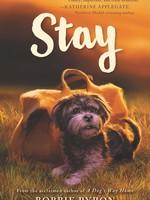OBOB 21/22: Stay - PB
