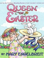 Queen of Easter - PB