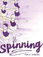 Spinning GN - PB