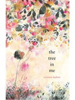 The Tree in Me - HC