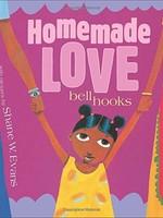 Homemade Love - BB