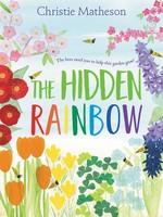 The Hidden Rainbow - Hardcover