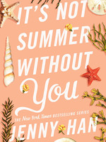 Summer #02, It's Not Summer Without You - PB