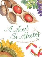 A Seed Is Sleepy - PB