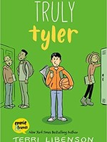 Emmie & Friends #05, Truly Tyler GN - PB
