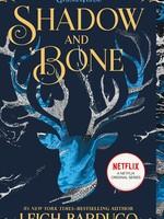 Shadow and Bone Trilogy #01, Shadow and Bone - PB