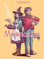 Mooncakes GN - PB