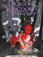 Dragon Kingdom of Wrenly GN #02, Shadow Hills - PB